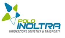Polo INOLTRA